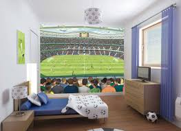 Soccer Crib Bedding by Bedroom Interesting Rosenberry Rooms Bedding With Metal Frame