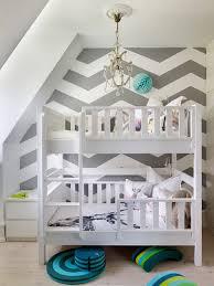 100 kids room designer blog kids room design kids rooms and