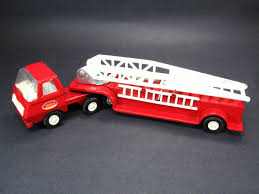 tonka fire rescue truck tonka mighty motorized fire rescue helicopter what u0027s it worth