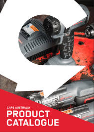 caps product catalogue 2016 by caps issuu