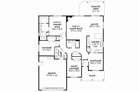 2 bedroom ranch house plans 50 2 bedroom ranch house plans home plans sles 2018