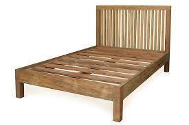 Bed Frames For Sale Uk Rustic Wooden Bed Frames Descargas Mundiales Com