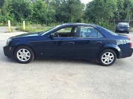 cadillac cts sport sedan 2007 cadillac cts sport 4dr sedan in cincinnati oh kbs auto sales