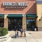 Is Barnes And Noble Closing Barnes U0026 Noble Booksellers 18 Photos U0026 25 Reviews Bookstores