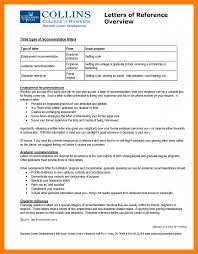 Example Resume With References by Resume Source Tulsa Resume For Your Job Application