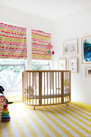 Dylan Mini Crib by A Blog About Home Decor And Beautiful Living 4 In 1 Convertible