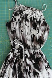 best 25 pillowcase dresses ideas on pinterest easy girls dress