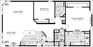 2 bedroom home floor plans 2 bedroom home floor plans 2 bedroom floor plan c 2 bedroom house
