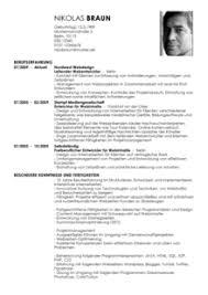 Lebenslauf Vorlage Uk Lebenslauf Webentwickler Muster Lebenslauf Webentwickler Vorlage