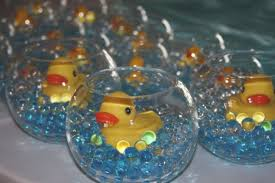 baby shower duck theme duck themed baby shower ideas diabetesmang info