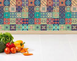 Portuguese Tiles Kitchen - portuguese tiles etsy