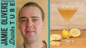 gingerbread martini recipe gingerbread martini cocktail simone caporale