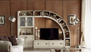 living room amazing living room buffet cabinet with stand lamp