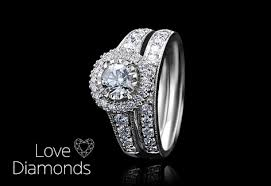 wedding rings at american swiss images of gold wedding rings from american swiss in south africa