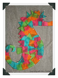 17 best images about under the sea on pinterest kids crafts