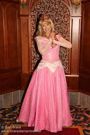 princess aurora disney character central