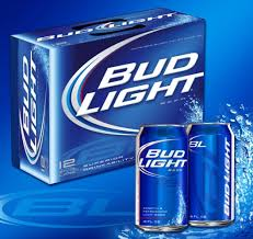 bud light in the can biermagazine com bud light sponsors the national football league
