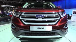 interior design best ford edge interior 2015 amazing home design