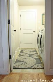 laundry room cheap floor rugs laundry room rug throw carpets