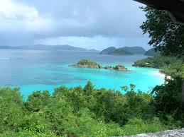 yacht charter destination the us virgin islands n 1 travel spot in
