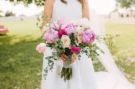 welcome to social norman oklahoma wedding planner okc wedding