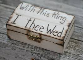 with this ring i thee wed morgann hill designs with this ring i thee wed rustic woodland