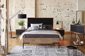 chantelle bedrooms bedroom furniture by dezign chantelle bedrooms bedroom furniture by dezign pictures of