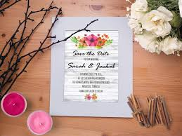 free printable wedding invitation templates wedding invitation
