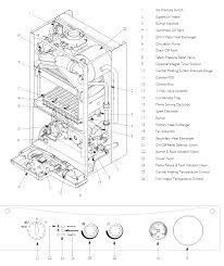 boiler manuals main combi 24he
