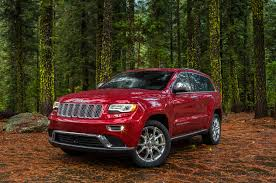 jeep grand best year 2015 jeep grand reviews and rating motor trend