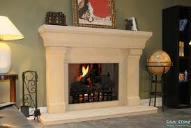 best yellow mantel for fireplace products from china factories