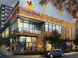 12 boston developments set to transform the city