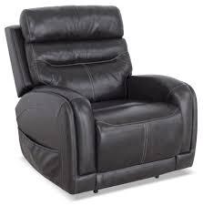 snugglers furniture kitchener sofa ottawa avec modern furniture store montreal and ottawa
