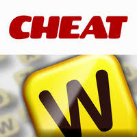 words with friends cheat table ez descrambler cheat on the app store