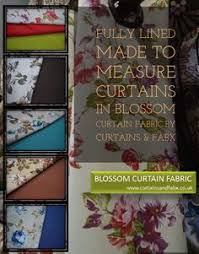 Made To Measure Drapes Warwick Curtain Fabric Brown Curtain Material