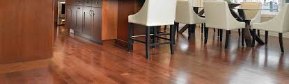 flooring store in orleans carpet corner flooring