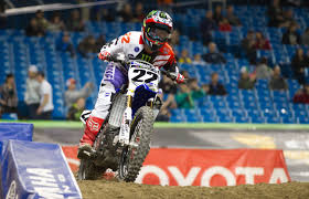 ama motocross points standings moto101 sa u0027s fastest dirtbike forum online all the time