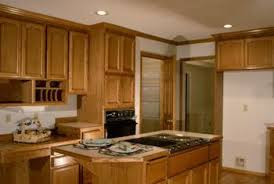 Kitchen Colors With Maple Cabinets Countertop Colors To Match Light Maple Cabinets Home Guides Sf