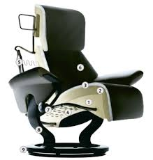 stressless ekornes chair cheap stressless chair
