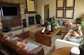 living room extraordinary cozy and small living room designs