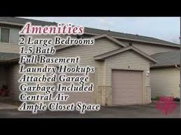 1 bedroom apartments for rent in eau claire wi pets allowed apartment for rent in eau claire hidden place youtube