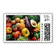 all things gardening forum fruit u0026 veggie postage stamps garden org