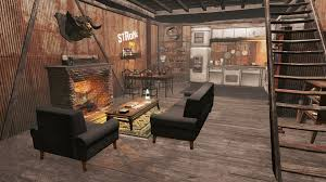 fallout 4 home plate build album on imgur