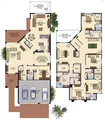 onyx model gl homes home and home ideas