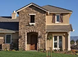 small stucco house ideas best house design small stucco house