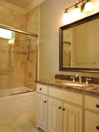 bathroom crown molding ideas transitional crown molding ideas photos houzz