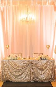 Elegant Decor 25 Best Images About Weddings On Pinterest Bath Salts Head