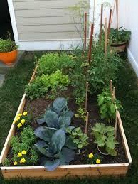 addendum to vegetable garden boxes the dirt at plangarden com