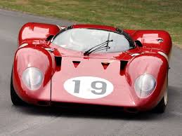 500 best cars misc 1 images on pinterest cars iron and lightbox