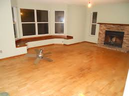 decorations laminate flooring without formaldehyde schon